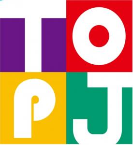 TOP-J
